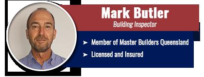 mark-butler-1.png