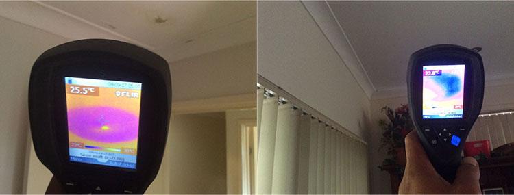 water-leaks-visible-in-thermal-scanner
