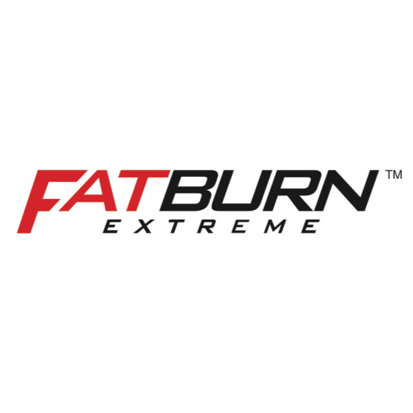 CATFIT fatburn