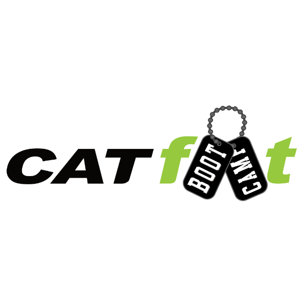CATFIT Bootcamp