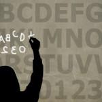 Help with Dyslexia