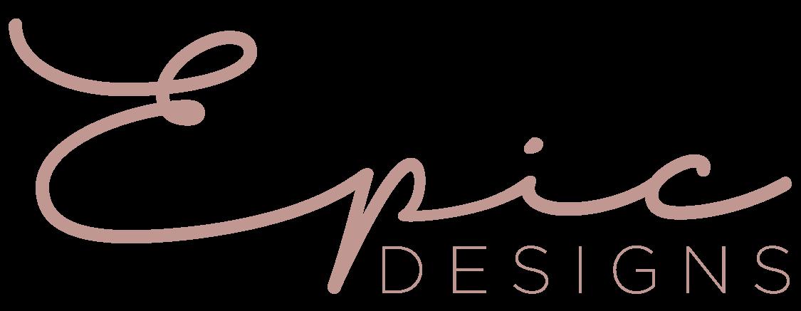 Epic Designs