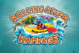 rolling-river-2