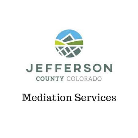 https://secureservercdn.net/198.71.233.235/qvv.30a.myftpupload.com/wp-content/uploads/2021/07/CC-Logo-6-JeffCo-County-Mediation.jpg