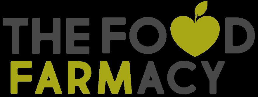 TheFoodFarmacy_Color (1)