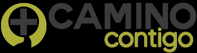 Camino Contigo Logo