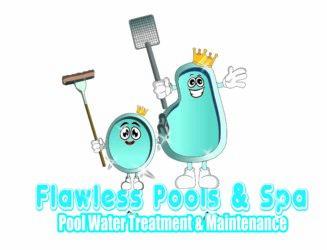 Flawless Pools Bahamas(Flawless Pools & Spa)