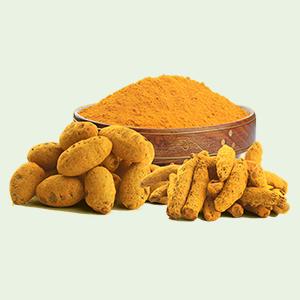 Plant-Based Anti-Inflammatory