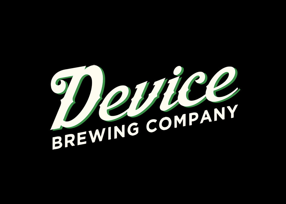 Fundraiser Night at Device Brewing 5/21/21!