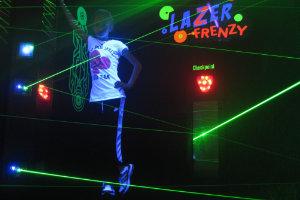 scotties-lazer-frenzy