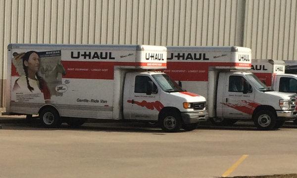 scotties-u-haul-truck