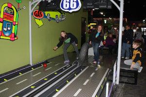 bowling-web