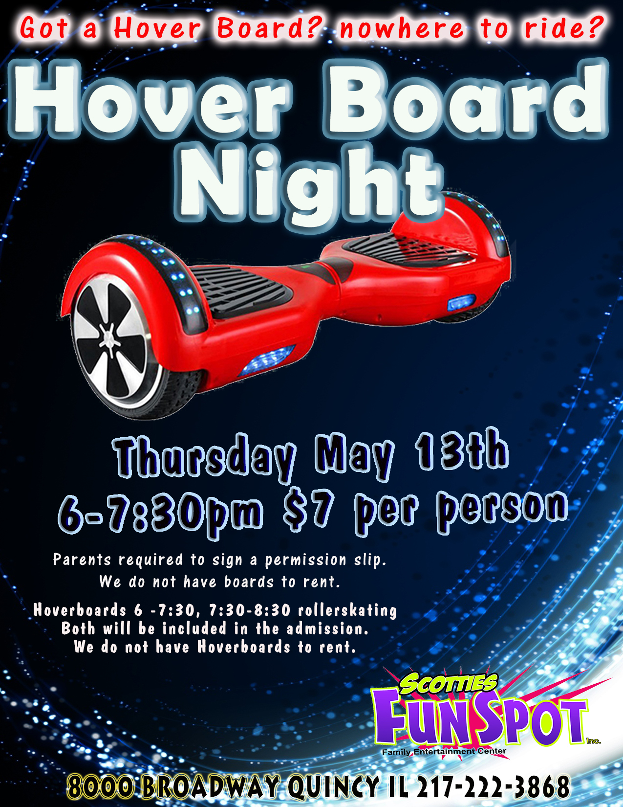 hover 5.13.21