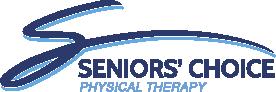 Seniors Choice PT