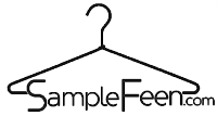 Sample Feen