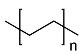 mfcd00084423-medium