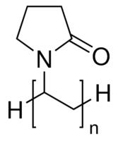 mfcd00149016-medium
