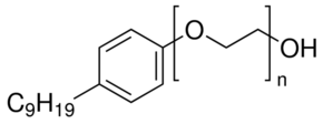 mfcd00132851-medium
