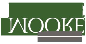 Moore homebuilders association