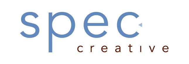 Anne Richardson web designer for okc and norman