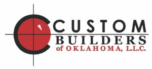 Custom Builders of Oklahoma in Norman