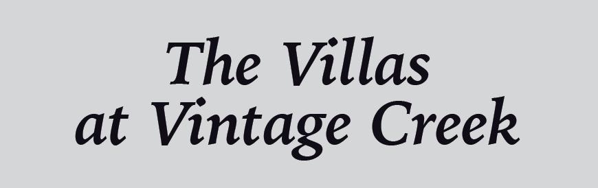 villas-vintage-creek