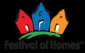 Festival of Homes