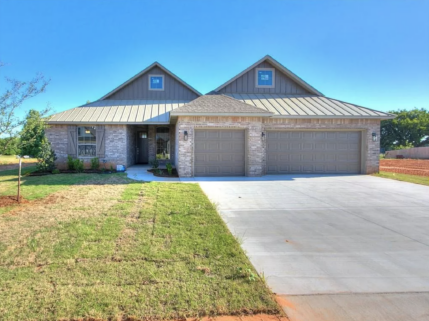 1517 nw 17th place newcastle ok