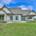 1725-Lago-Drive-Brookfield-CUSTOM-homes