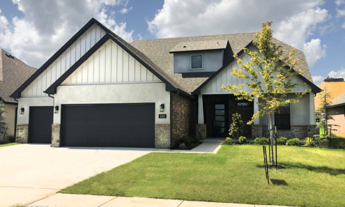 2211-Kimball-dr-cougar-homes