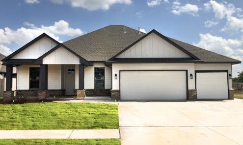 2220 Kimball Drive-Vesta-Homes