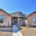 228-167th-Terr-Harbor-homes