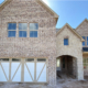 3104-rolling-woods-Stonewall-homes-norman