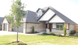 812-Fox-Hollow-Drive-Armstrong-homes