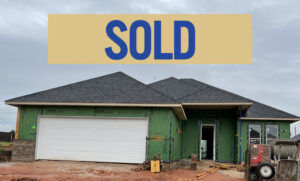 600-timberbrook by custom builders of oklahoma sold