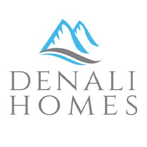 Denali Homes