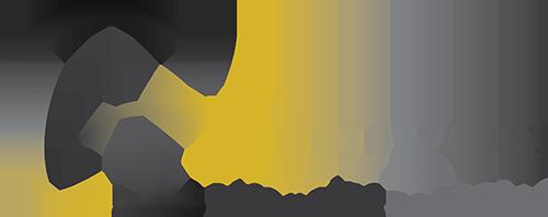 Apogee Resource Group Logo