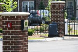 gates repair and install