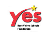 Yes - Ross Valley Schools Foundation