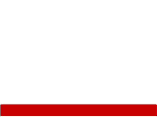 Firefighter Cancer Consultants logo
