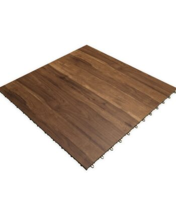 mahogany dance floor