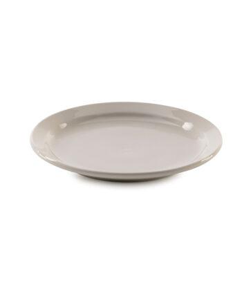 7.25 in Appetizer Plate