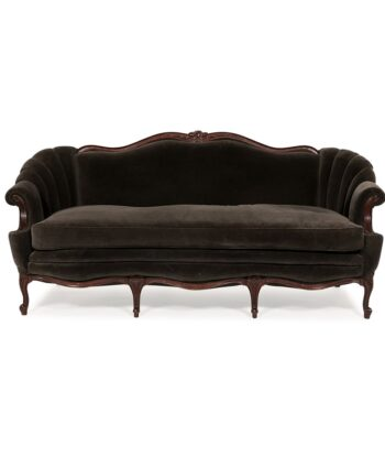 The Harper Sofa