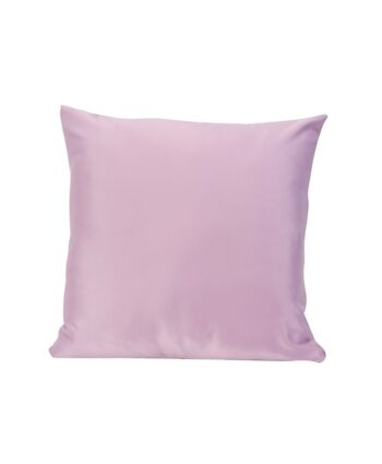Lilac Color Theory Pillows