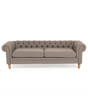 The Nina Sofa