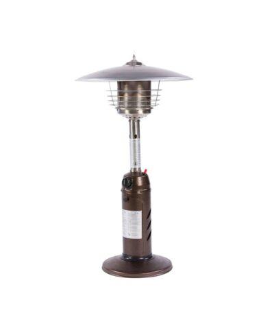 Table Top Mushroom Heater