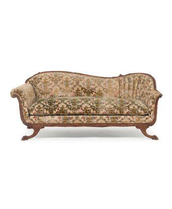 The Dorothy Sofa