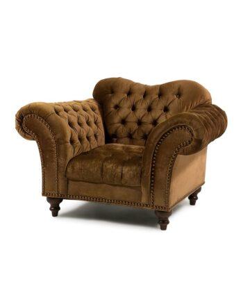 The Elton Arm Chair