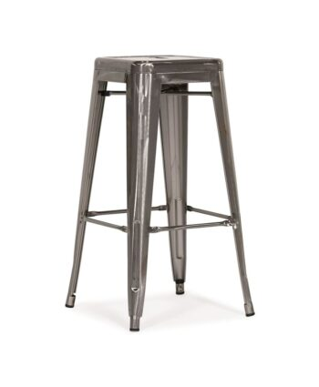 Tolix Barstool Chair