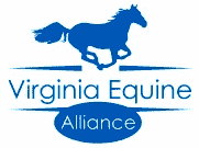Foxfield Sponsor - Virginia Equine Alliance